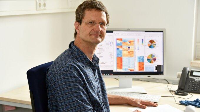 Prof. Rainer König